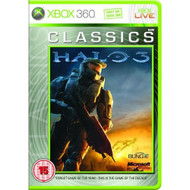 Halo 3 Game For Xbox 360 - ZZ692270