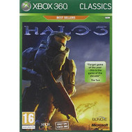Halo 3 For Xbox 360 - ZZ692266