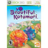 Beautiful Katamari For Xbox 360 - EE692425