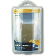 Invisi-Shield For PSP UMD YXQ480 - EE692437