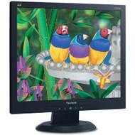 Viewsonic VA703B 17 Inch LCD Monitor - EE692456