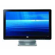 HP 2009M 20-inch HD LCD Monitor - EE692458