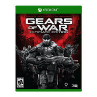 Gears Of War: Ultimate Edition Xbox One - ZZ692605
