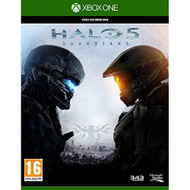 Halo 5 Guardians For Xbox One - ZZ692607