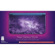 Nintendo New 3DS XL Galaxy Style - ZZ692766