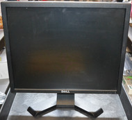 Dell 19 Inch Part E190SB Monitor E190SB E190SB E190Sb - EE692862