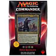 Commander 2016 MTG Magic The Gathering Random Deck 100 Cards TCG - EE692999