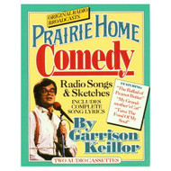 Aphc Comedy: Radio Songs And Sketches Prairie Home Companion By - EE693039
