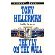 Fly On The Wall Low Price Cassette By Hillerman Tony Hillerman Tony - EE693099
