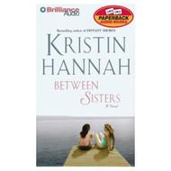 Between Sisters By Hannah Kristin Merlington Laural Reader On Audio - EE693127