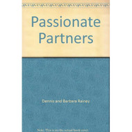 Passionate Partners On Audio Cassette - EE693164