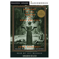 Midnight In The Garden Of Good And Evil By Berendt John Woodman Jeff - EE693273
