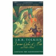 Farmer Giles Of Ham And Other Stories By Tolkien Jrr Jacobi Derek - EE693332