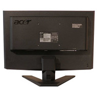 Acer X193W 19 Monitor - EE693391