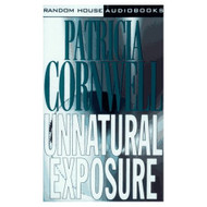 Unnatural Exposure: A Novel Kay Scarpetta By Cornwell Patricia Brown - EE693440