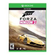 Forza Horizon 2 For Xbox One Racing - EE693480