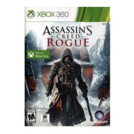Assassin's Creed Rogue For Xbox 360 - EE693690