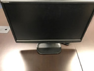 Emachines E210HV 21.5 Inch Monitor LCD - EE693801