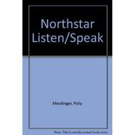 Northstar Listen/speak On Audio Cassette - EE693829