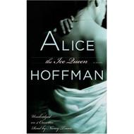 The Ice Queen By Hoffman Alice Travis Nancy Reader On Audio Cassette - EE693839