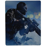 Call Of Duty: Ghosts For PlayStation 4 PS4 COD Shooter - EE693890