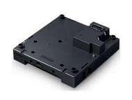 Game Boy Player For GameCube Black With Disc - EE693933