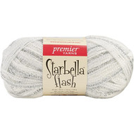 Premier Starbella Flash Veil Multi-Color CWG081 - EE690915