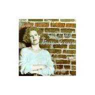 Anywhere I Wander: Liz Callaway Sings Frank Loesser By Liz Callaway On - EE694024