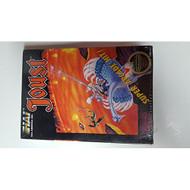 Joust Nintendo NES For Nintendo NES Vintage Arcade - EE694101