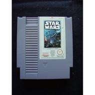 Star Wars For Nintendo NES Vintage - EE694103
