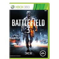 Battlefield 3 For Xbox 360 - EE694215