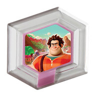 Disney Infinity Power Disc Sugar Rush Sky - EE694366