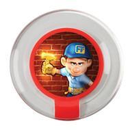 Disney Infinity Power Disc Fix It Felixs Repair Power - EE694369