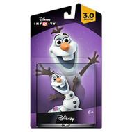 Disney Infinity 3.0 Edition: Olaf Figure - EE690746
