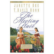 The Meeting Place Song Of Acadia #1 By Oke Janette Bunn T Davis On - EE694464