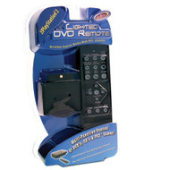 Lighted DVD Remote Control For PlayStation 2 PS2 - EE694494