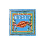 En Concert On Audio CD Album - EE694822