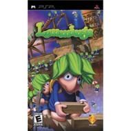 Lemmings Sony For PSP UMD - EE694938