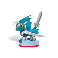 Skylanders Trap Team: Blades Individual Character - EE694977
