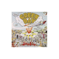 Dookie By Green Day On Audio Cassette - EE695041