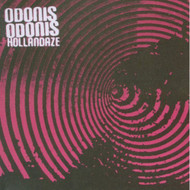 Hollandaze By Odonis Odonis On Audio CD Album Age And Easy Listening 2 - EE695106