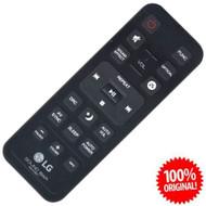 LG AKB74435311 LG Home Theater Soundplate Or Sound Bar Models: LAP250H - EE695147