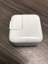 Apple A1357-APPLE USB Power Adapter For iPhone iPod And iPad 10 Watts - EE695258