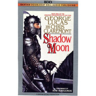 Shadow Moon Chronicles Of The Shadow War By Chris Claremont George - EE695284