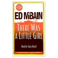 There Was A Little Girl On Audio Cassette - EE695309