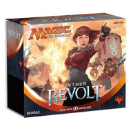 Aether Revolt Bundle TCG Box Set - EE695391