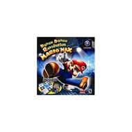Dance Dance Revolution Mario Mix For GameCube Music - EE695437