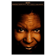 Audiobook By Goldberg Whoopi Goldberg Whoopi Reader On Audio Cassette - EE695493