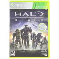 Halo Reach For Xbox 360 - ZZ695494
