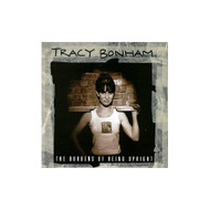 Burdens Of Being Upright By Tracy Bonham On Audio Cassette - EE695811